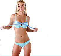 Body Lift and Reshaping Sydney – Tummy tuck and Buttocks lift - Liposuction