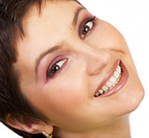Brow Lift Surgery Sydney - Forehead Lift - Upper Eyelid Reduction