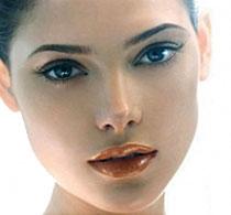 Face Lift Sydney – Rhytidectomy - Face Recontouring Surgery