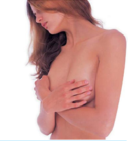 Nipple Enhancement Sydney – Nipple Surgery in Australia