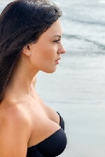 Breast enlargement image
